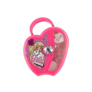 Barbie Beauty Candy 40g