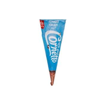 Cornetto Classico Cream 125Ml