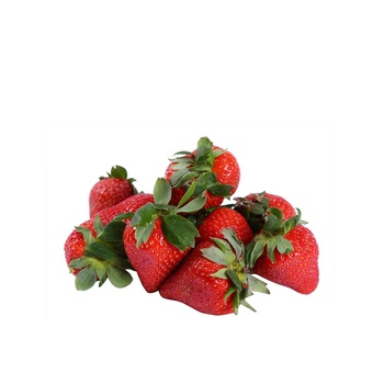 Strawberry Morocco 250g