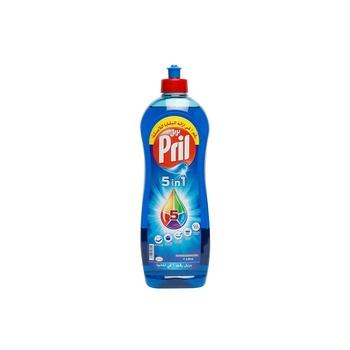 Pril Blue Plus 1ltr