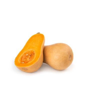 Pumpkin Butternut Australia