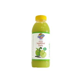 Barakat Freshly Squeezed Green Apple Juice 500 ml