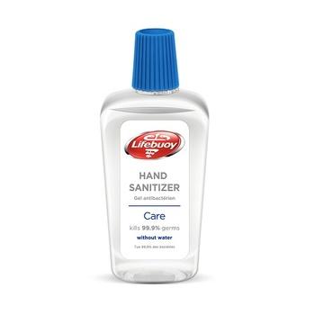 Lifebuoy Hand Sanitiser Care 95ml