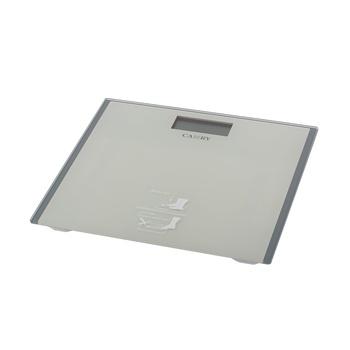 Camry Bathroom Scale #Eb9390