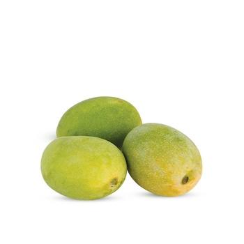 Mango Rajapuri