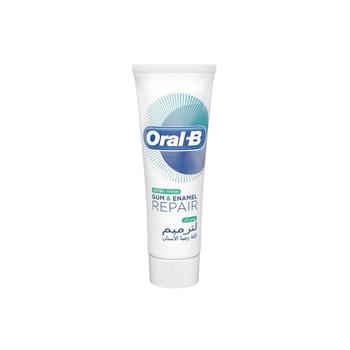 Oral-B Gums & Enamel Repair Exta Fresh 75ml