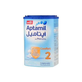 Aptamil Comfort 2 900 g