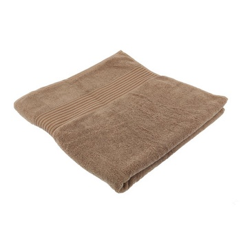 Bath Sheet 80cm X 160cm