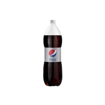 Diet Pepsi, Carbonated Soft Drink, Plastic Bottle, 2.25 Liter