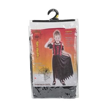 Chamdol Halloween Vampire Girl