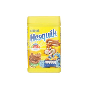 Nesquick Powder Chocolate 450g