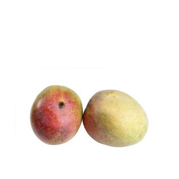 Mango - Australia