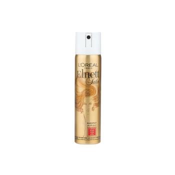 Loreal Elnett Hair Spray Normal Hold 75ml