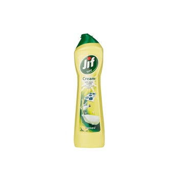 Jif All Purpose Cleaner Lemon 500 ml