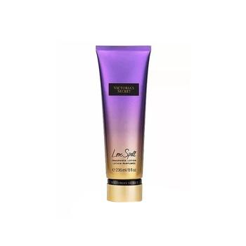 Victoria Secret Body Cream Love Spell -200ml