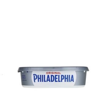 Philadelphia Cream Regular 180g