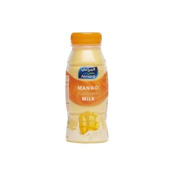 Almarai Milk Mango Premium 250ml