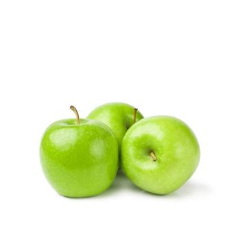 Apple Green France (6PCS)