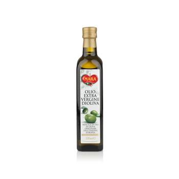 Mara Extra Virgin Olive Oil 500 ml