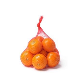 Goodness Food Orange Valencia 5kg Bag