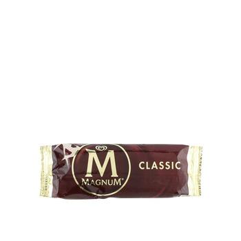 Magnum Classic 100Ml