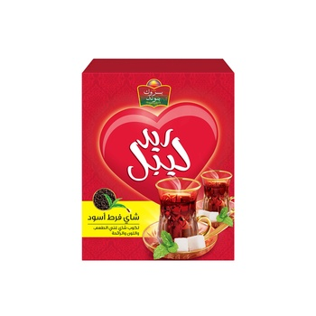 Brooke Bond Red Label Tea 800g
