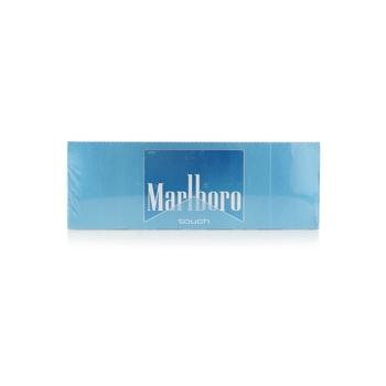 Marlboro Cigarette Touch 200s