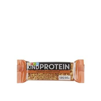 Kind Crispy Peanut Butter Protein Bar 50g