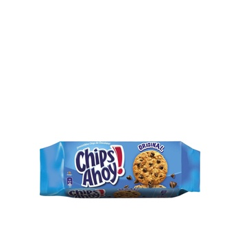 Nabisco Chips Ahoy 128g