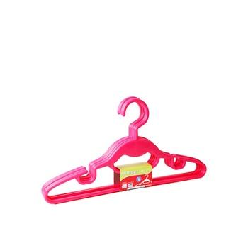 JCJ Hanger 5pc Set