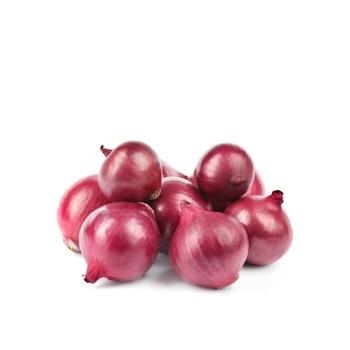 Onion India (9PCS)