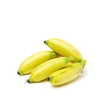 Banana Rasakadali