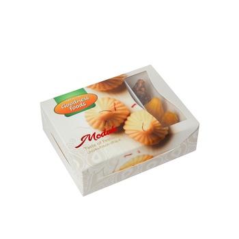 Goodness Food Modak Mix 220g Pack of 12