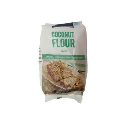 Mckenzie'S Coconut Flour 330g