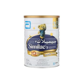 Similac-3 Intelli-Pro 1600g
