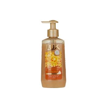Lux Perfumed Hand Wash Golden Allure 250 ml