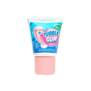 Tubble Gum Tuti 35g