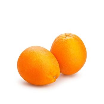 Orange Navel Spain