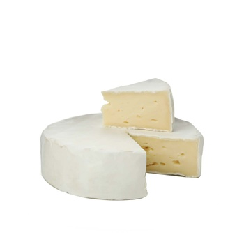Dhafer Brie Cheese Prsdnt