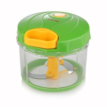 Winsor Multi-Purpose Veggie Cutter