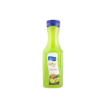 Al Rawabi Juice Kiwi & Lime 1 ltr