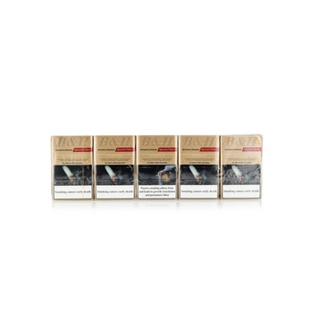 Benson & Hedges Cigarette 10X20s