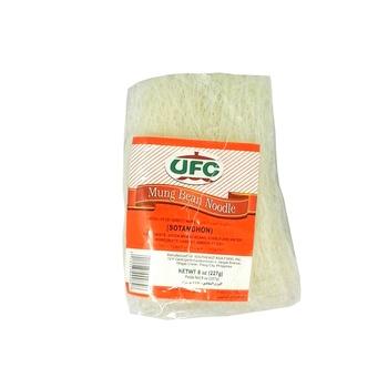 Ufc Mung Bean Noodles 8g