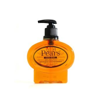 Pears Hand Wash 237ml