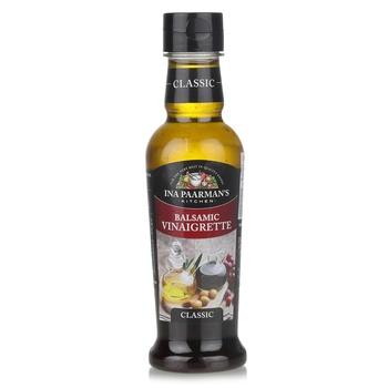 Ina Paarman's Italian Balsamic Vinegar 300ml