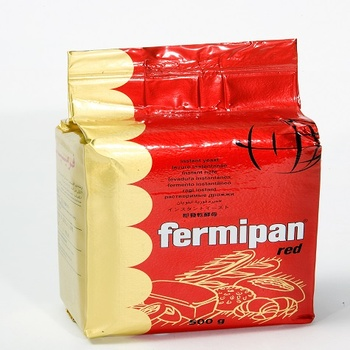 Fermipan Instant Yeast (Red) 500g
