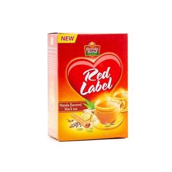 Brookebond Red Label Masala Tea 200g