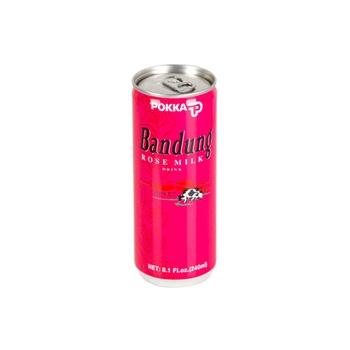 Pokka Bandung Drink 240 ml