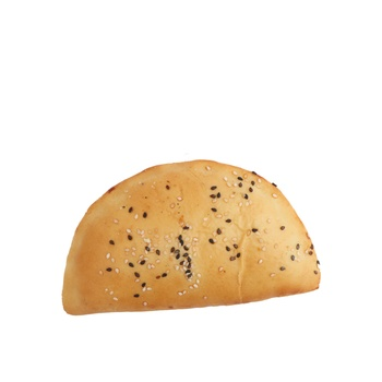 Vienan Bakery Fatayer Zatar & Cheese 100g
