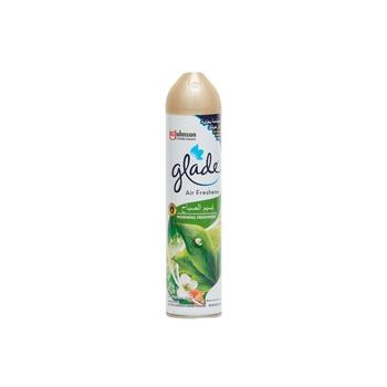 Glade Morning FreshAir Freshner 300 ml